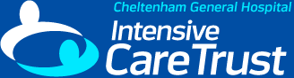Cheltenham General Hospital Intensive Care Trust logo
